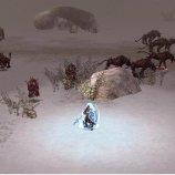 Скриншот The Legend of Ares – Изображение 5