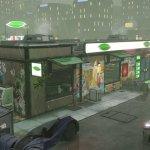Скриншот XCOM 2 – Изображение 37