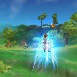Скриншот Cloudnine – Изображение 18