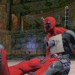 Скриншот Deadpool – Изображение 31