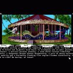 Скриншот Jinxter – Изображение 1