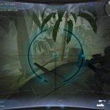 Скриншот Illumina