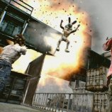 Скриншот Gun Loco