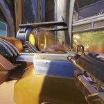 Скриншот Overwatch – Изображение 55