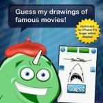 Скриншот Badly Drawn Movies – Изображение 2