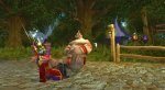 В магазине питомцев World of Warcraft появятся новые товары - Изображение 4