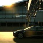 Скриншот Gran Turismo 6 – Изображение 137