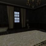 Скриншот The Apeiron Project – Изображение 12
