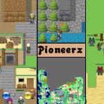 Скриншот Pioneerz – Изображение 5