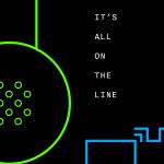 Скриншот TouchTone – Изображение 8