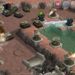 Скриншот Total Defense 3D – Изображение 1