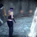 Скриншот Fatal Frame: Oracle of the Sodden Raven – Изображение 5