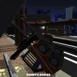 Скриншот Fork Truck Challenge