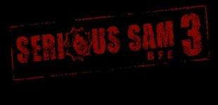 Serious Sam 3: BFE. Видео #6