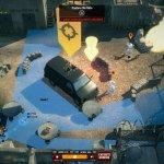 Скриншот TASTEE: Lethal Tactics – Изображение 10