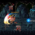 Скриншот Dungeon Fighter Online – Изображение 81