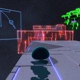 Скриншот Grapple