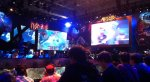 Наши в Кельне #2: Лучшие стенды на Gamescom 2013 - Изображение 80