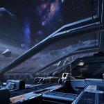 Скриншот Mass Effect 3: Leviathan – Изображение 8