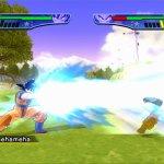 Скриншот Dragon Ball Z: Budokai - HD Collection – Изображение 3