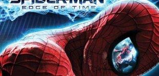 Spider-Man: Edge of Time. Видео #3