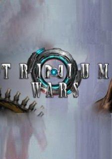 Trinium Wars