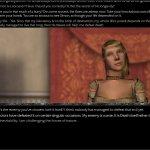 Скриншот Pathologic Classic HD – Изображение 4