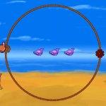 Скриншот Chummy Fishes – Изображение 3