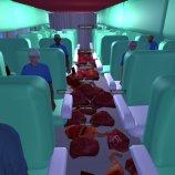 Скриншот Air Control (I)