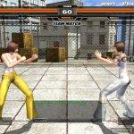 Скриншот KwonHo: The Fist of Heroes – Изображение 4