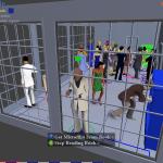 Скриншот SpyParty – Изображение 2