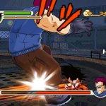 Скриншот Dragon Ball: Revenge of King Piccolo – Изображение 72