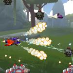 Скриншот Reign of Bullets – Изображение 7