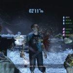 Скриншот Resident Evil 6 – Изображение 67