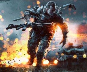 DICE обнародовали системные требования для Battlefield 4