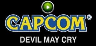 DmC: Devil May Cry. Видео #16