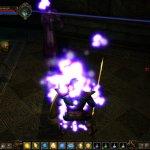 Скриншот Dungeon Lords MMXII – Изображение 13