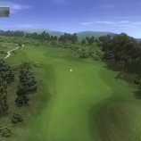 Скриншот Customplay Golf 2010