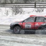 Скриншот Colin McRae Rally 2005 – Изображение 7