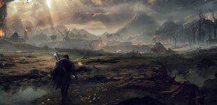 Middle-earth: Shadow of Mordor. Кузница Заклятых Врагов