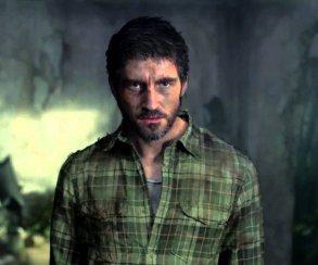 Sony запустила рекламную кампанию игры The Last of Us