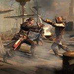 Скриншот Assassin's Creed Rogue – Изображение 21