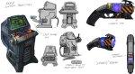 Демо ремастера System Shock станет доступно всем во вторник - Изображение 10