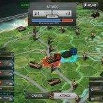 Скриншот Wars and Battles – Изображение 11