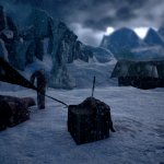 Скриншот At the Mountains of Madness – Изображение 5