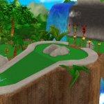 Скриншот Minigolf Maniacs – Изображение 46
