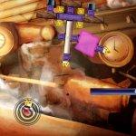 Скриншот Totem Destroyer Deluxe – Изображение 4
