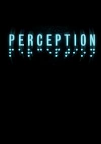 Обложка Perception