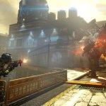 Скриншот Titanfall: Expedition – Изображение 2