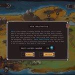 Скриншот Purgatory II – Изображение 5